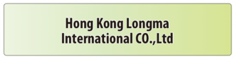 Hong Kong Longma International.ai